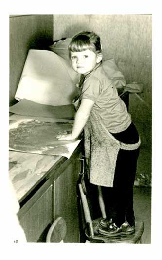 Janet Preschool