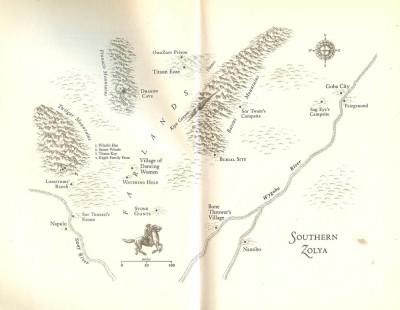 map-zolya