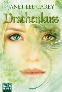 German Cover