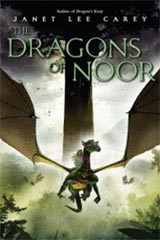 Dragons Of Noor