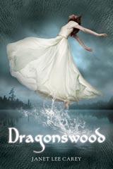 DragonsWood_s