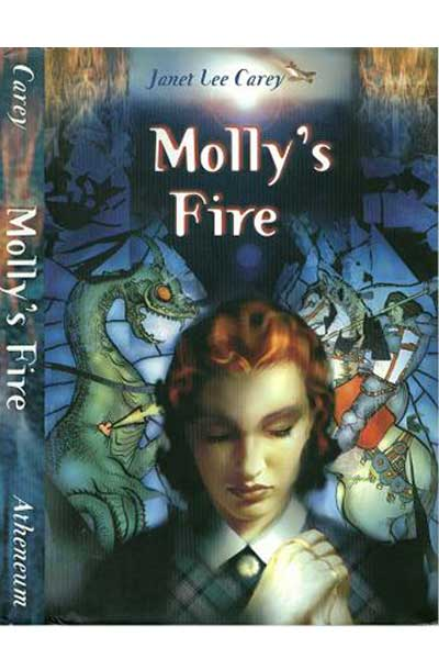 MollysFire