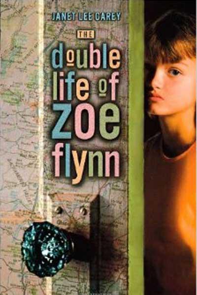 ZoeFlynn