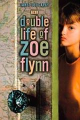 Zoe Flynn