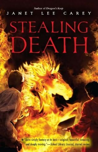 stealing_death_paperback