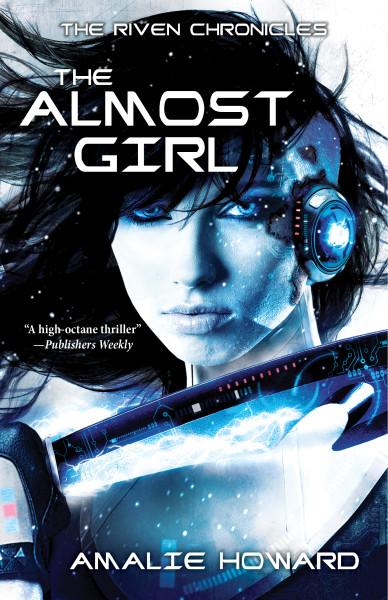 AlmostGirl final _cover