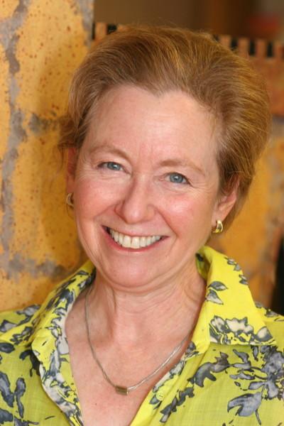 LL Clare M author photo.7.3.14