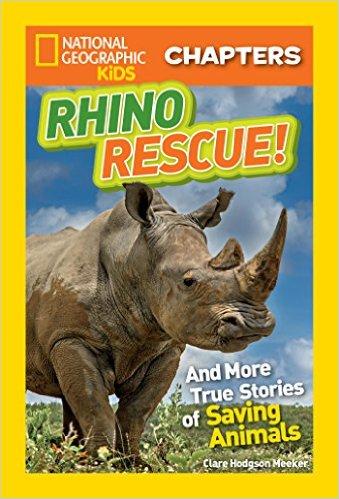 LL Clare M rhino rescue cover 2