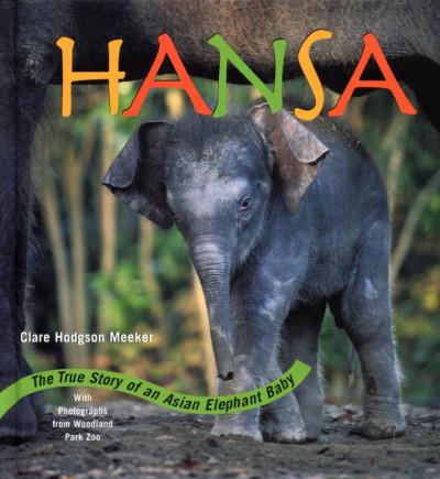 LL Clare cover_hansa