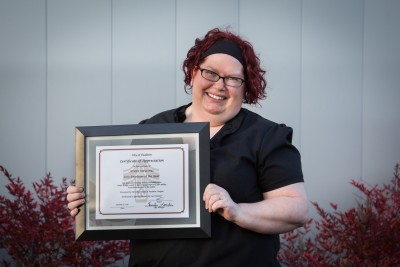 LL aimee ME -employee-of-year-2015 (1 of 1)