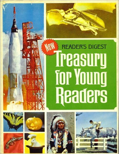LL Tim readers digest