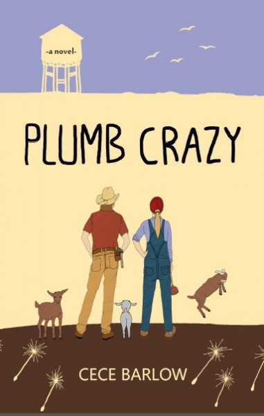 Plumb_Crazy_Nook_Cover.261125408_std
