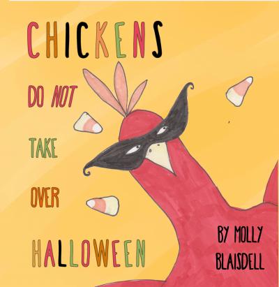 chicken_the_bomb.261124245_std