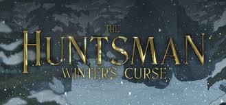 CC Janni huntsman download
