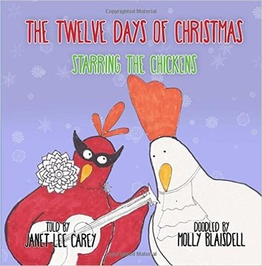 rsz_chickens_christmas_cover