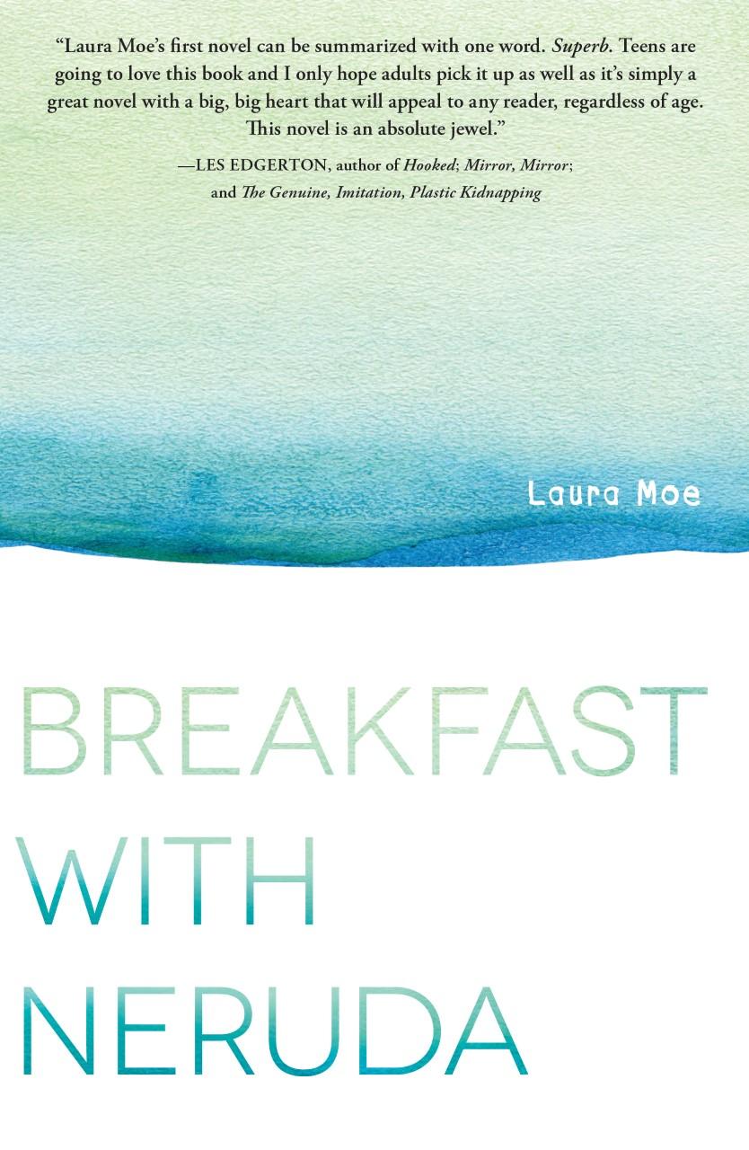 Nobody Sane Writes a Novel | Janet Lee Carey